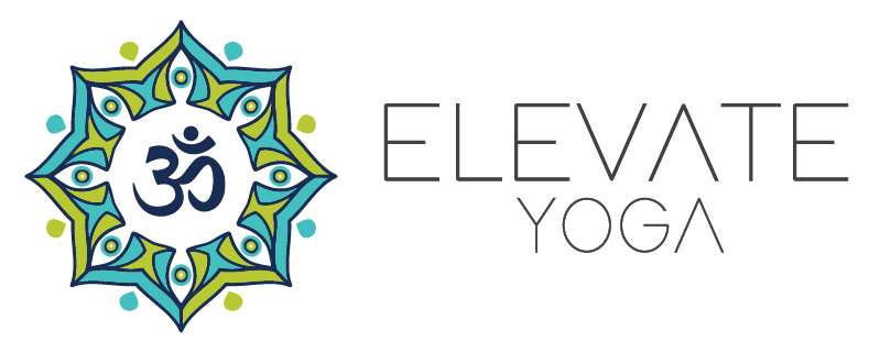Elevate Yoga (formerly The Power of Om)